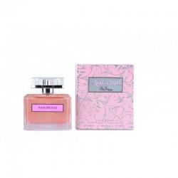 Amorous Pink